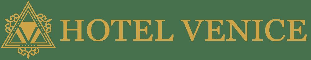 Hotel Venice Kuala Lumpur